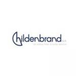 HILDENBRAND